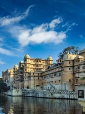 best honeymoon package Rajasthan by chakrr