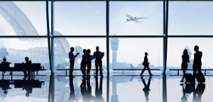 5 business tips for corporate travel
